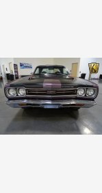 1969 Plymouth GTX for sale 101080621