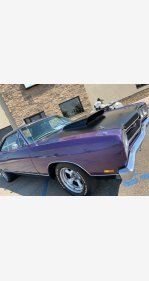 1969 Plymouth GTX for sale 101171240