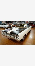 1969 Plymouth GTX for sale 101191724