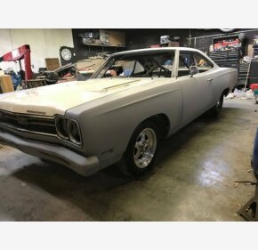 1969 Plymouth GTX for sale 101197434