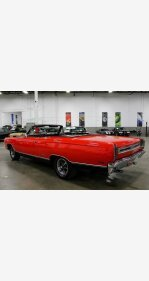 1969 Plymouth GTX for sale 101249505