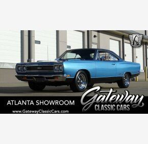 1969 Plymouth GTX for sale 101274048