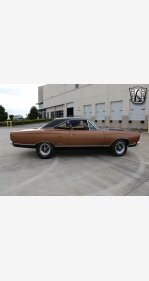 1969 Plymouth GTX for sale 101339217