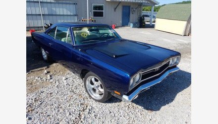 1969 Plymouth GTX for sale 101340255
