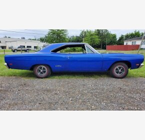 1969 Plymouth GTX for sale 101344224