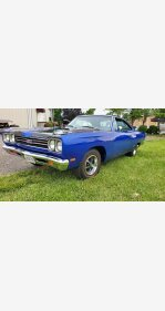 1969 Plymouth GTX for sale 101345330