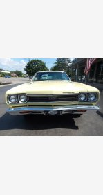 1969 Plymouth GTX for sale 101346144