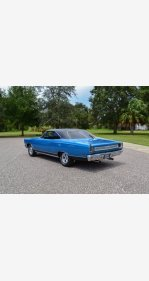 1969 Plymouth GTX for sale 101367932