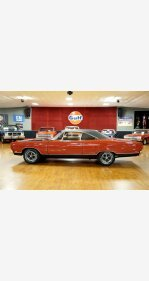 1969 Plymouth GTX for sale 101377757