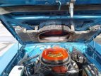 1969 Plymouth GTX for sale 101420915
