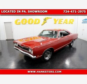 1969 Plymouth GTX for sale 101467643