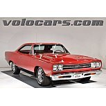 1969 Plymouth GTX for sale 101577577