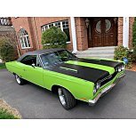 1969 Plymouth GTX for sale 101585570