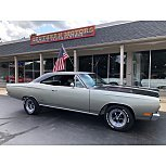 1969 Plymouth GTX for sale 101593308