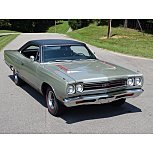 1969 Plymouth GTX for sale 101603214