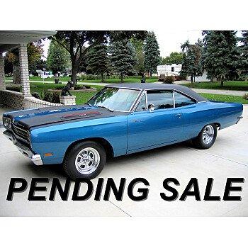 1969 Plymouth Roadrunner for sale 100974977
