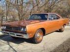 1969 Plymouth Roadrunner for sale 101503908