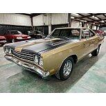 1969 Plymouth Roadrunner for sale 101601643