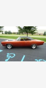 1969 Plymouth Roadrunner for sale 100832503