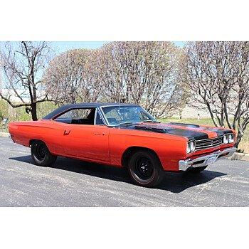 1969 Plymouth Roadrunner for sale 101011544