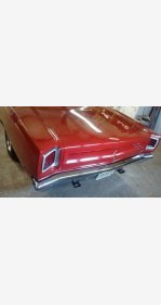 1969 Plymouth Roadrunner for sale 101064655