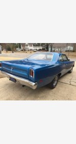 1969 Plymouth Roadrunner for sale 101086880