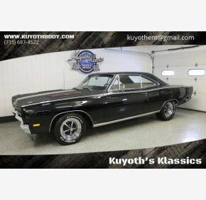 1969 Plymouth Roadrunner for sale 101098386