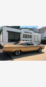 1969 Plymouth Roadrunner for sale 101098931