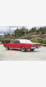 1969 Plymouth Roadrunner for sale 101106290