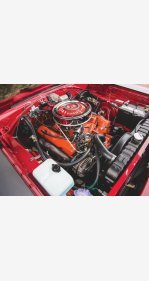 1969 Plymouth Roadrunner for sale 101106290