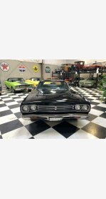 1969 Plymouth Roadrunner for sale 101117430