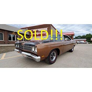 1969 Plymouth Roadrunner for sale 101167630