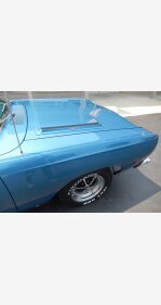 1969 Plymouth Roadrunner for sale 101211396