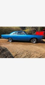 1969 Plymouth Roadrunner for sale 101215273