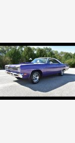 1969 Plymouth Roadrunner for sale 101227861