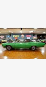 1969 Plymouth Roadrunner for sale 101228829