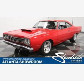 1969 Plymouth Roadrunner for sale 101232863