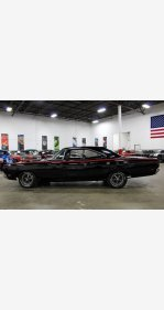 1969 Plymouth Roadrunner for sale 101241867