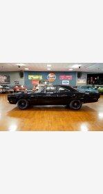 1969 Plymouth Roadrunner for sale 101257490