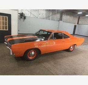 1969 Plymouth Roadrunner for sale 101264875