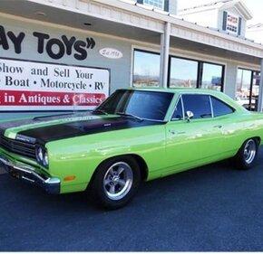 1969 Plymouth Roadrunner for sale 101268965