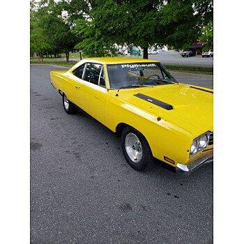1969 Plymouth Roadrunner for sale 101277803