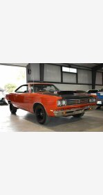 1969 Plymouth Roadrunner for sale 101280392