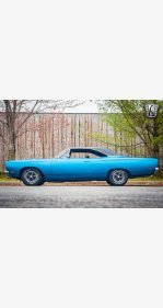 1969 Plymouth Roadrunner for sale 101300942
