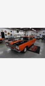 1969 Plymouth Roadrunner for sale 101324963