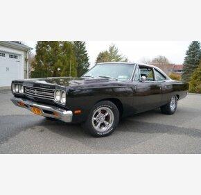1969 Plymouth Roadrunner for sale 101330359