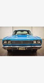 1969 Plymouth Roadrunner for sale 101343059