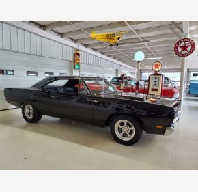 1969 Plymouth Roadrunner for sale 101344973