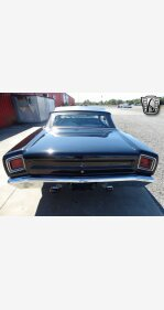 1969 Plymouth Roadrunner for sale 101388579