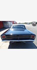 1969 Plymouth Roadrunner for sale 101388579